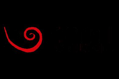 logo espiral