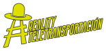 logo reality teletransportacion WEB